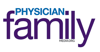Physician-and-Family